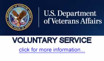 VA Voluntary Service