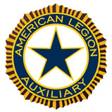 Join the American Legion Auxiliary Unit 164, Katy TX